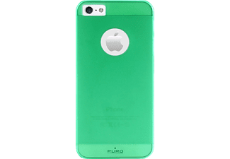 PURO Backcover Rainbow Groen (IPC5RBGRN)
