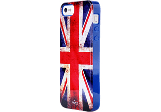 PURO Backcover UK Flag cover (IPC5UK1)