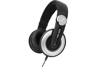 SENNHEISER Casque audio HD 205-II