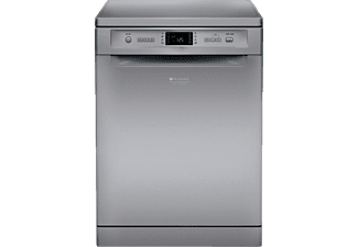 HOTPOINT-ARISTON LFF8M019 X EU