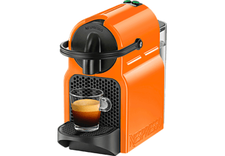 DELONGHI Nespresso Inissia Orange - (EN80.O)