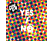 Gin Ga - Yes / No [CD]