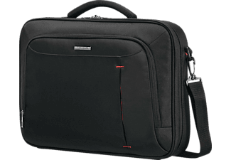 "SAMSONITE GuardIT laptoptas 16"" Zwart (88U 09 007)"