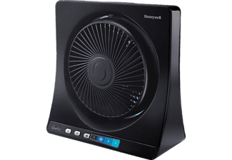 HONEYWELL HAT 354 E Tischventilator 20 cm