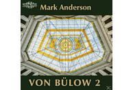 Mark Anderson - Works For Piano Vol.2 [CD]