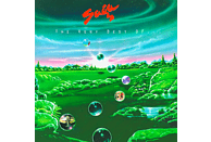 Saga - VERY BEST OF [CD]