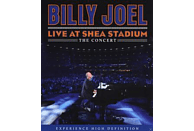 Billy Joel - Live At Shea Stadium - The Concert [Blu-Ray] [Blu-ray]
