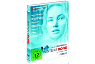 Winter's Bone [DVD]