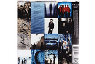 U2 - Achtung Baby (Remastered) [CD]