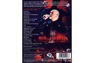 The New Blood Orchestra - New Blood Live In London - 3D Blu-Ray [Blu-ray + CD]