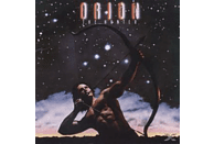 Orion The Hunter - Orion The Hunter (Lim.Collector's Edit.) [CD]