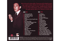 Serge Gainsbourg - A Son Meilleur-Essential Collection [CD]