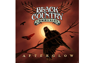 Black Country Communion - AFTERGLOW (LTD.EDITION) [CD + DVD Video]
