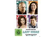 Lady Vegas [DVD]