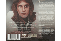 Eddie Money - Life For The Taking (Lim. Collector's Edition) [CD]