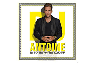 DJ Antoine - Sky Is The Limit (Limited Deluxe Box) [CD]