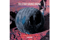 Telstar Sound Drone - Comedown (LP+CD) [Vinyl]