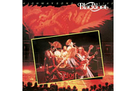 Blackfoot - Highway Song (Lim.Collector's Edition) [CD]