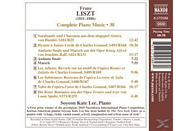 Soyeon Kate Lee - Transcriptions And Arrangements [CD]