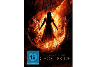 Ghost Bride - (DVD)