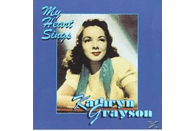 Kathryn Grayson - My Heart Sings [CD]