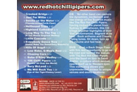 Red Hot Chilli Pipers - Braveheart [CD + DVD Video]