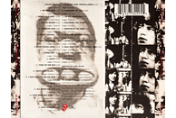 The Rolling Stones - Exile On Main Street (Remastered Deluxe Edition) [CD]