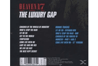 Heaven 17 - The Luxury Gap-2006 Remaster [CD]