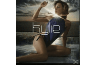 Kylie Minogue - Light Years [CD]