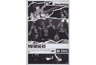 Motörhead - Motörhead Live: Everything Louder Than Everything Else [DVD]