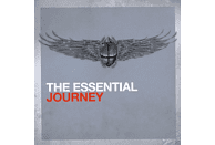 Journey, VARIOUS - The Essential Journey [CD]