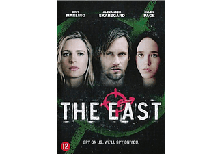 The East | DVD