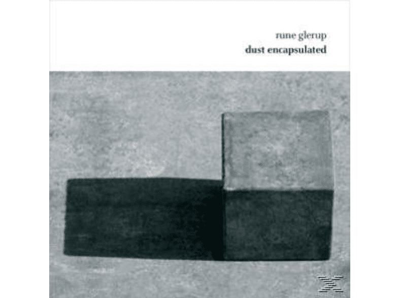 Teilmann/Friis-Hansen/Valade - Dust Encapsulated [CD]