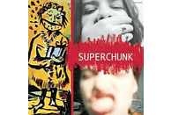 Superchunk - On The Mouth (Remastered) [LP + Download]