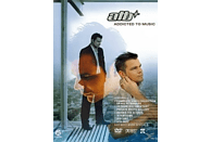 ATB - Addicted to Music [DVD]