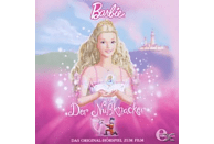 Barbie - Der Nussknacker - (CD)