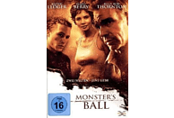 Monster's Ball [DVD]