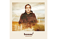 Bosse - KRANICHE (LIMITED DELUXE EDITION) [CD]