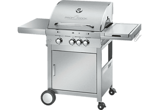 Enders Gasgrill Boston Black 4 Ik Zubehör : Vergleich enders madison k oder rÖsle bbq station vision g