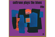 John Coltrane - Coltrane Plays The Blues (Limited Edition) [Vinyl]