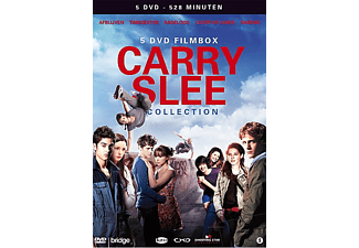 Carry Slee Collection | DVD