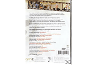 The Dubliners - The Late Late Show [DVD]