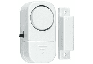 INDEXA DG-1 Mini-Fensteralarm