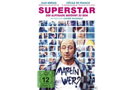 Superstar [DVD]