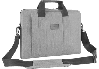 TARGUS City Smart Laptop Slipcase grey