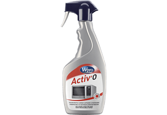 WHIRLPOOL MWO Cleaner Spray 500ml