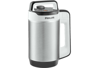 PHILIPS Soepmaker - Blender Viva Collection (HR2202/80)