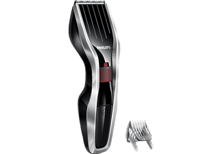PHILIPS HC5440/16 Hairclipper series 5000