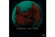 Statues On Fire - Phoenix [LP + Download]