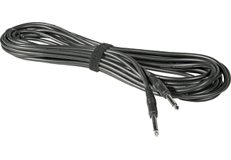 JB SYSTEMS 2-0425 Qualitativ hochwertiges Audio-Kabel 6 m
